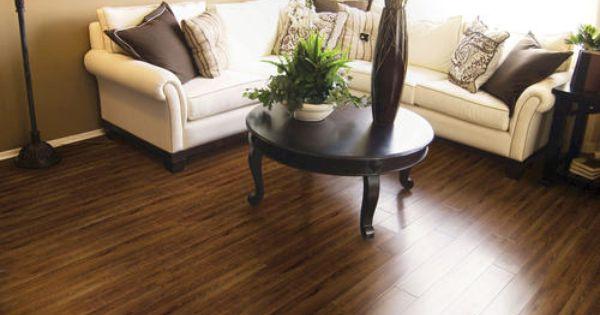 Golden Elite Tavern Oak Collection Laminate Flooring At