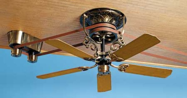 Ceiling Fans Ceiling Fan Belt Driven Ceiling Fans Ceiling Fan Diy