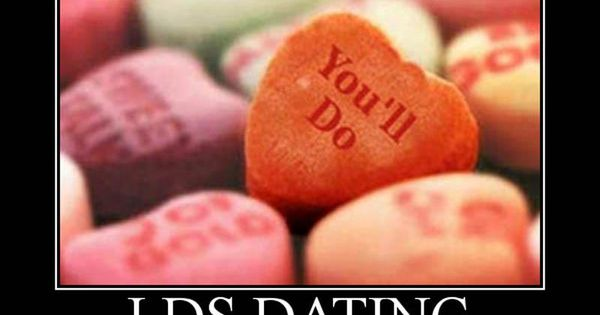 gay valentines day date ideas