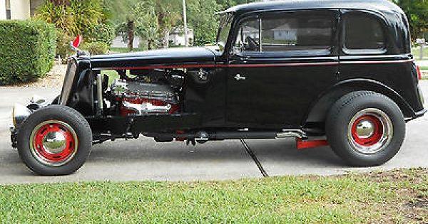Buick other series 60 4 door sedan 1934 buick for 1934 pontiac 4 door sedan