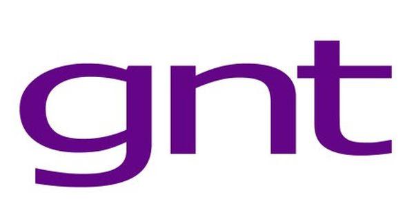 Gnt Ao Vivo Ver Tv Online Gratis Em Hd Ver Tv Online Gratis