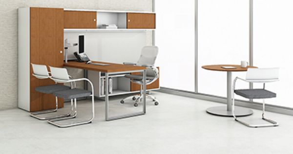 Reff Profiles Private Office Tags Keywords Generation By Knoll Moment Chair Open