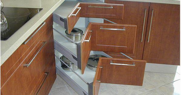 Muebles de cocina bancos con cubierta de madera buscar for Google muebles de cocina