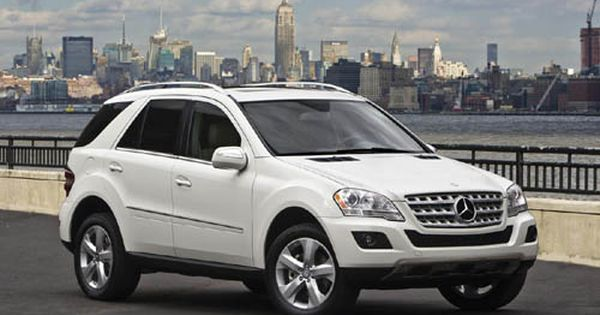 Arbonne is going to buy me one of these any white for Arbonne mercedes benz