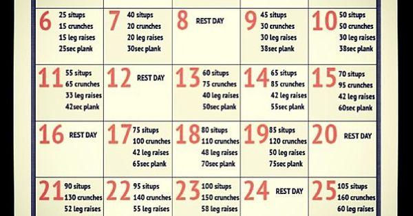 la mejor dieta para bajar de peso rapido y sin rebote