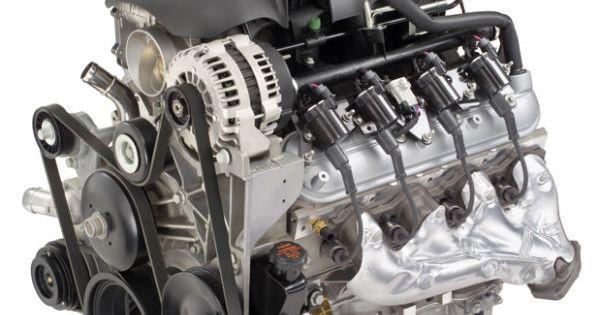 5 3l Vortec Engine Specs Hcdmag Com Ls Engine Crate Motors Engines For Sale