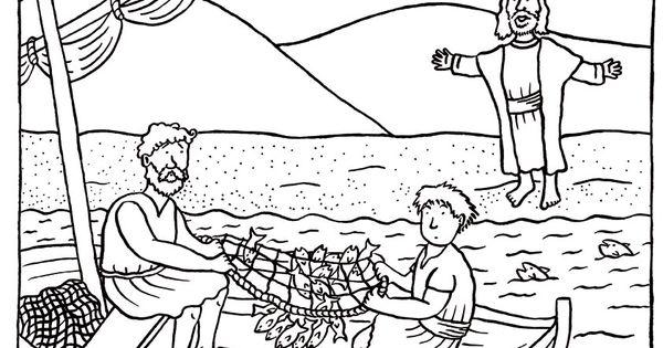 Emillustrationcouk IMAGES Cafod Disciples