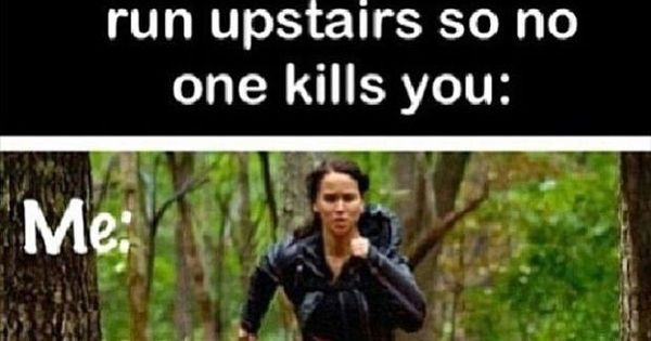 Funny Pictures Of The Day a?? 81 Pics hahaha! this was so me at the old house!