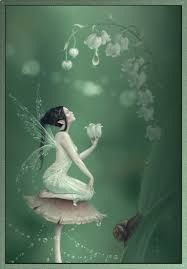 Resultado De Imagen Para Hadas Del Bosque Nombres Fairy Art Fairies Gif Fairy Images