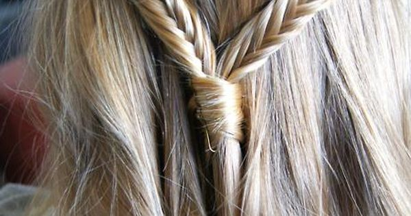 Ladies Hair Style Beauty.com Hair Beauty Hairstyle Style Find hair products &