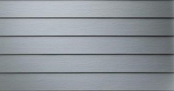 Home Depot Cement Board Siding : James hardie hardieplank hz in