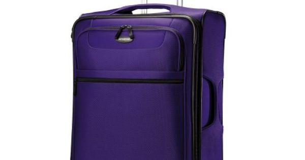 peest analysis of samsonite luggage Madera county, california - wood county, ohio.