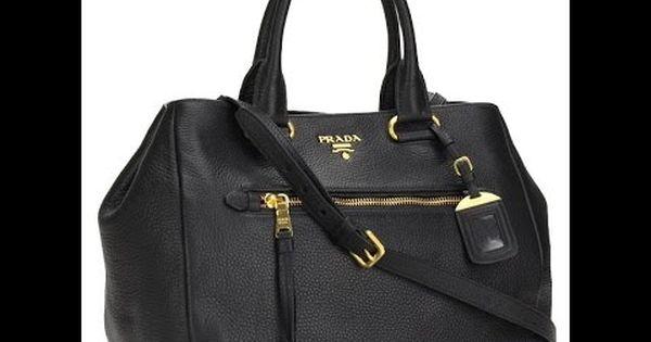 تسوق اونلاين احدث تشكيله شنط برادا Prada الاصليه Michael Kors Hamilton Top Handle Bag Bags