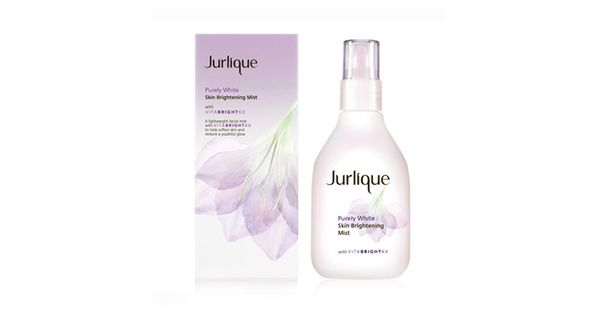 Jurlique purely white skin brightening essence buy skin care