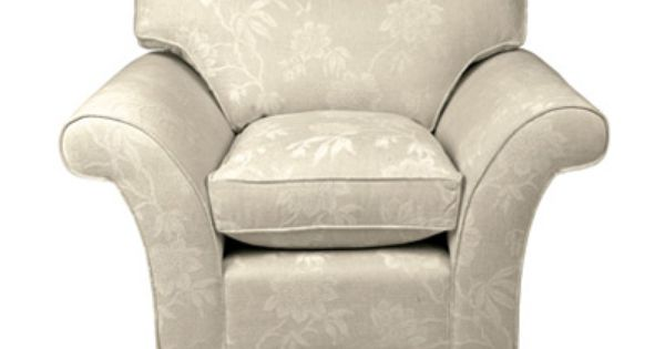 Upholstered Chairs Laura Ashley And Chairs On Pinterest