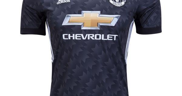 Manchester United Away Football Shirt 20 21 Soccerlord Soccer Jersey Manchester United Jersey Shirt