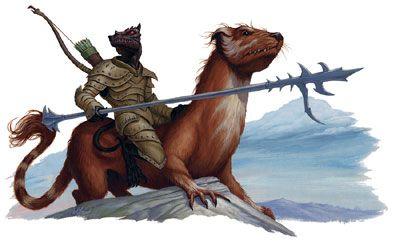 39+ Pathfinder weasel ideas in 2021