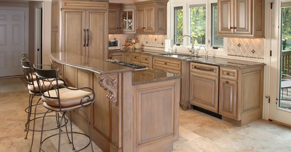 Amish made custom kitchen cabinets a house is a home for Amish kitchen cabinets illinois