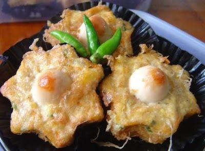 Resep Tahu Mahkota Ttm Tips Trik Memasak Resep Tahu Resep Masakan Indonesia Resep