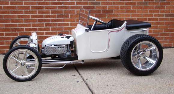 mini hot rod go karts pinterest minis pedal car and. Black Bedroom Furniture Sets. Home Design Ideas