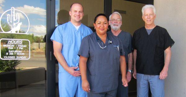 Veterinary Listing No Longer Available Vet Jobs Animal Hospital