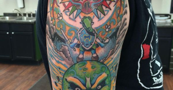 Mobile upload tattoo tattoo designs and zelda tattoo for Eau claire tattoo