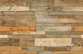 Textures Texture Seamless Reclaimed Wood Wall Paneling Texture Seamless 19551 Textures Architecture Reclaimed Wood Wall Wood Panel Walls Wall Paneling