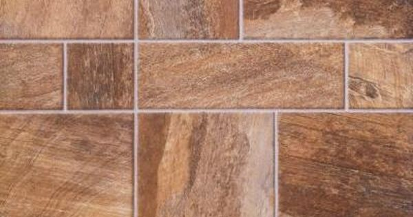 Innovations Amber Random Slate 8 Mm Thick X 15 1 2 In Wide X 46 1 2 In Length Click Lock Laminate Flooring 19 98 Sq Ft Case 836238 The Home Depot Laminate Flooring Flooring Vinyl Plank Flooring