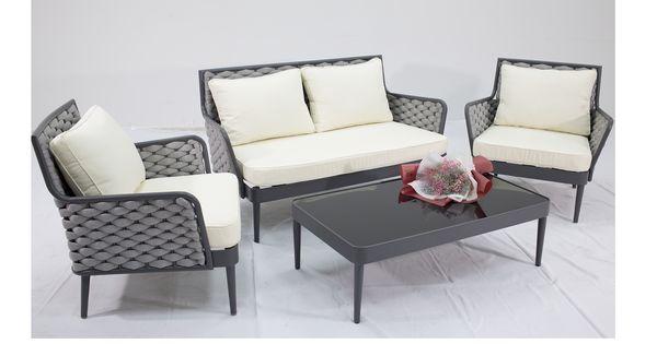 Info Hogeen Com Hogeen Guangzhou Trading Co Ltd Hogeen Weekly Product Information New Sofa Set Hg S 010 Hg S 011 Hg T 008 Sofa Set Furniture Coffee Table