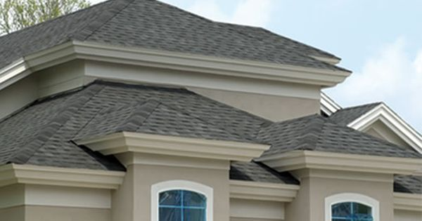 A Laman Is Not Likely To Understand The Various Vital Facets Of Roofing Thus It S Indispensable To Engage The Services Of A Steadf Roofing Cool Roof Property