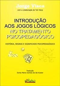 Syntactic Awareness and Text Production in Brazilian Portuguese Students with Learning Disabilities