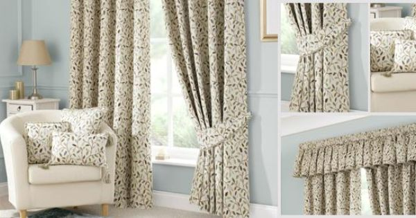 heritage teal glava curtain collection bedroom blue. Black Bedroom Furniture Sets. Home Design Ideas