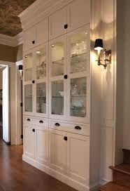 Image Result For Diy Kitchen Pantry Built Ins Home
