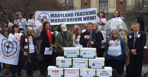 Anti Fracking Groups Speed Misinformation In Maryland Click On The Link To Learn More Http Www Frackfeed Com Anti Fracking G Anti Fracking Maryland Anti