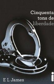 Download Cinquenta Tons De Liberdade Trilogia Cinquenta Tons