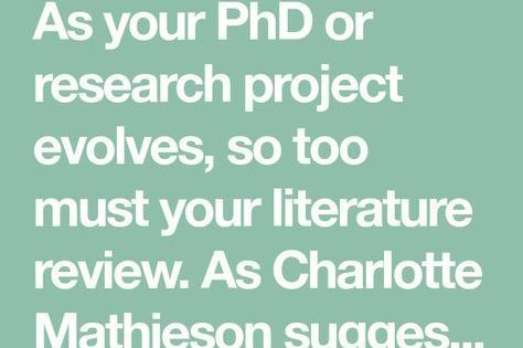 Pin On Thesis Dissertation Anxiety