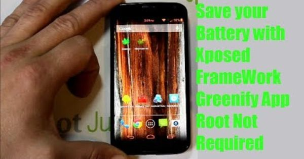 Greenify Android App For Battery Life Performance Speed Xposed Android Apps App Mobile App