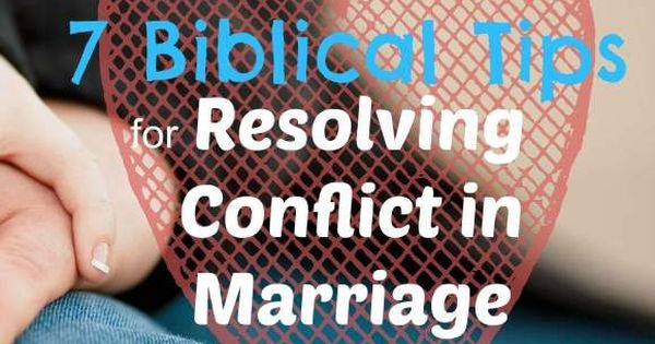 conflict in dating and marital relationships These are the following causes of marriage conflict for you to learn from.