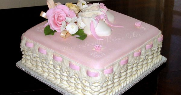 We Do Cake Image