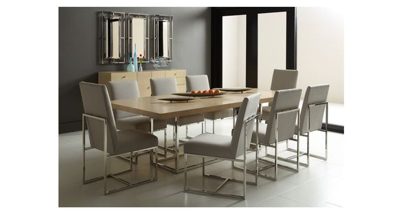 GAGE TALL DINING CHAIR Furniture Lighting Pinterest Dining Chairs