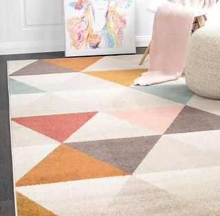 The Latest News From The Modern World Of Design Find More At Rugsociety Eu Modern Rugs Rugs Online Rugs
