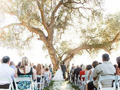 Affordable Southern California Wedding Venues Budget Wedding Locati Wedding Locations California Wedding Southern California Southern California Wedding Venues