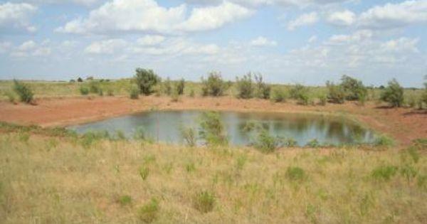 Waynoka Woods County Oklahoma Lake Houses For Sale Ranches For Sale Lake House