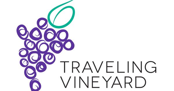 traveling vineyard libby keck