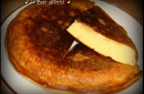 Mchawcha algerian cooking pinterest watches for Algerian cuisine youtube