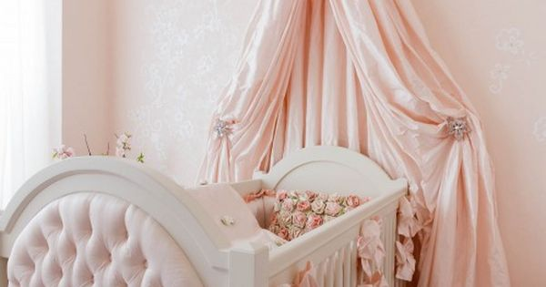Kids Nursery Design, Pictures, Remodel, Decor and Ideas - page 31