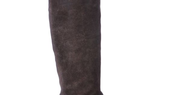 Riding boots boots and brown on pinterest