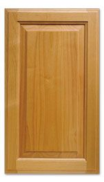 Revere Cabinet Door Cabinet Doors With Images Custom Cabinet