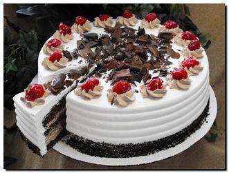 Resep Black Forest Resep Masakan Nusantara Kue Kue Tart Resep Kue Coklat