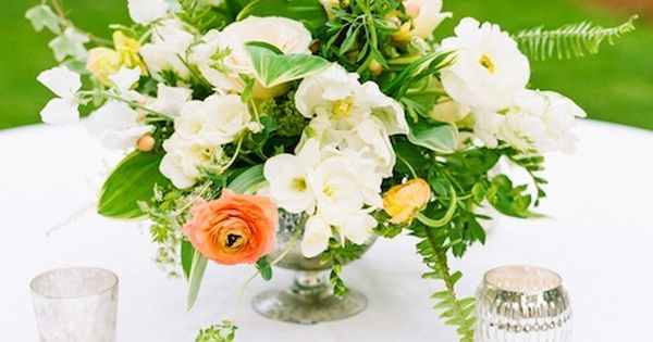 Wedding Flowers Richmond Va Richmond Virginia Wedding Wedding Flowers Pinterest Virginia